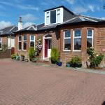 Tighnaligh Guesthouse
