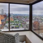 Doubletree by Hilton Philadelphia Center City Foto