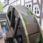 Springbachmühle Foto