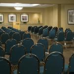 Embassy Suites by Hilton Kansas City-International Airport Foto