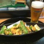 Hansushi