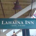 Lahaina Inn Foto