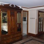 Lahaina Inn Photo