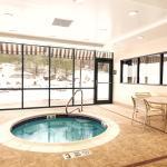 Photo de Hampton Inn & Suites Lake George