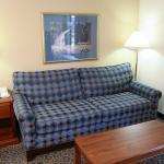 Photo of Hampton Inn Cincinnati Eastgate