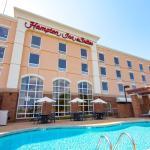 Photo de Hampton Inn & Suites Montgomery-East Chase