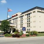 Photo of Hampton Inn Cincinnati Northwest Fairfield
