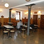 Photo of Restaurant Cafe Real