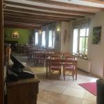 Photo of Restauracja Kredens