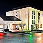 Hampton Inn Birmingham / Fultondale I-65