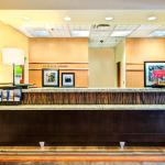 Foto de Hampton Inn & Suites Atlanta - Galleria