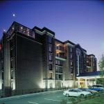 Hampton Inn & Suites Nashville-Green Hills