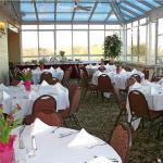 Photo of Hampton Inn & Suites Nashville - Green Hills