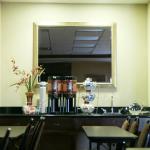Photo de Hampton Inn Fort Stockton
