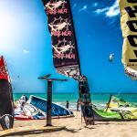 Fun Trips Kite Centers Cabarete