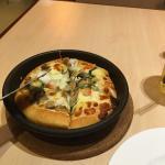 Photo of Pizza Hug