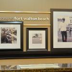 Photo of Hampton Inn Ft. Walton Beach