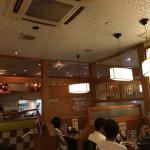 ばんどう太郎 宇都宮店の写真