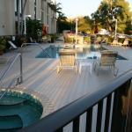 Photo of Hampton Inn Ft. Lauderdale-Commercial Blvd.