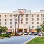 Photo of Hampton Inn Columbus-North
