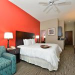 Photo of Hampton Inn Laplace