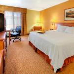 Photo de Hampton Inn and Suites Las Vegas - Henderson