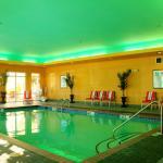 Photo of Hampton Inn & Suites West Little Rock