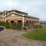 Hampton Inn & Suites Petoskey