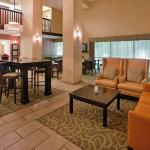 Hampton Inn Branson West