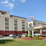 Photo of Hampton Inn Harrisburg East (Hershey Area)