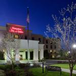 Photo of Hampton Inn & Suites Ephrata - Mountain Springs
