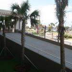 Photo of Hampton Inn & Suites Galveston