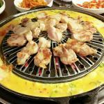 Photo of Hana Korean Cuisine