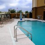 Photo of Hampton Inn Jacksonville-I-295 East/Baymeadows
