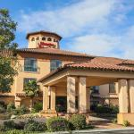 Hampton Inn & Suites Camarillo