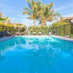 Photo of Hampton Inn & Suites - Merced