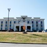 Photo of Hampton Inn Fort Payne