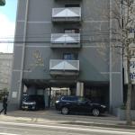 Photo of Toyoko Inn Sendai Higashi-guchi No2