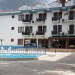 Photo of Kilim Apart Hotel