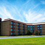 Photo of Hampton Inn Kinston