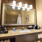 Hampton Inn Gainesville Foto