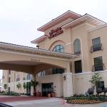 Photo of Hampton Inn & Suites Del Rio
