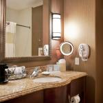 Foto de Hampton Inn & Suites Rockport - Fulton
