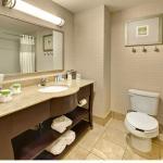 Photo of Hampton Inn & Suites Reno