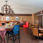 Photo of Hampton Inn Denver Northwest/Westminster