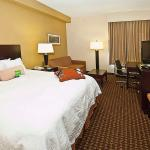 Hampton Inn Biloxi / Ocean Springs Foto
