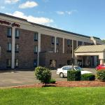 Photo of Hampton Inn Kansas City/Blue Springs