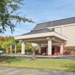 Hampton Inn Daytona/Ormond Beach