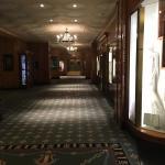 Photo de Waldorf Astoria New York