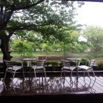 Photo de Funagoya Onsen Hotel Higuchiken
